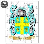 Oszwald Puzzle