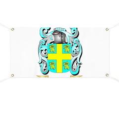 Oszwald Banner