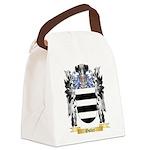Ostler Canvas Lunch Bag