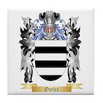 Ostler Tile Coaster