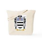 Osler Tote Bag