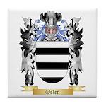 Osler Tile Coaster