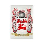 O'Slattery Rectangle Magnet (100 pack)