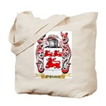 O'Slattery Tote Bag