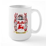 O'Slattery Large Mug