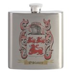O'Slattery Flask