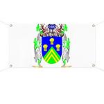 Osipov Banner