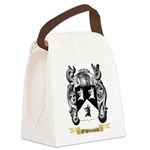 O'Shinnick Canvas Lunch Bag