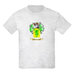 O'Sheridan T-Shirt