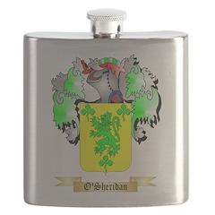 O'Sheridan Flask