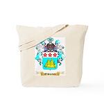 O'Shelvin Tote Bag