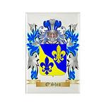 O'Shea Rectangle Magnet (100 pack)