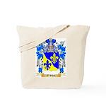 O'Shea Tote Bag