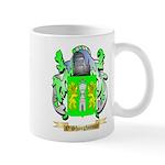 O'Shaughnessy Mug
