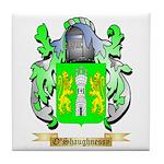 O'Shaughnessy Tile Coaster