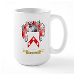 O'Seery Large Mug