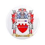 Osckleston Button