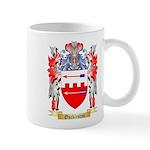 Osckleston Mug