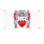 Osckleston Banner