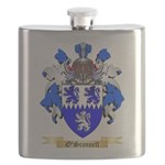 O'Scannell Flask