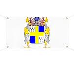 Osburn Banner