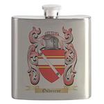 Osbourne (Irish) Flask
