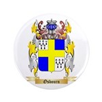 Osbourn Button