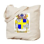 Osbourn Tote Bag