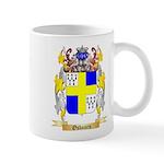 Osbourn Mug