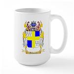 Osbourn Large Mug