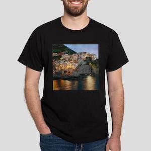 MANAROLA ITALY T-Shirt