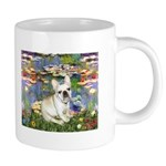 TR-Lilies2-FBD1-NF 20 oz Ceramic Mega Mug