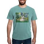 5.5x7.5-Bridge1-FBDB3 Mens Comfort Colors Shir