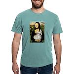 card-Mona-FBD3 Mens Comfort Colors Shirt