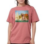 MP-Sailbts2-Golden1 Womens Comfort Colors Shir