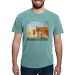 MP-Sailbts2-Golden1 Mens Comfort Colors Shirt