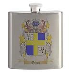 Osbon Flask