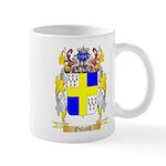 Osband Mug