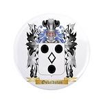 Osbaldston Button