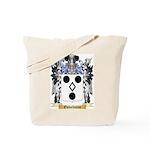 Osbaldston Tote Bag