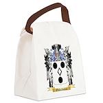Osbaldston Canvas Lunch Bag
