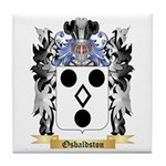 Osbaldston Tile Coaster