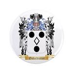 Osbaldiston Button