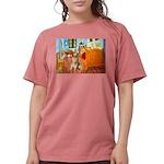 5.5x7.5-ROOM-Golden5j Womens Comfort Colors Sh