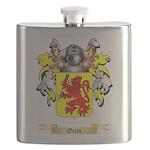 Ortis Flask
