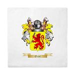 Ortet Queen Duvet