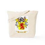 Ortel Tote Bag