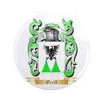 Orrill Button