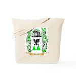 Orrill Tote Bag