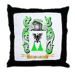 Orrill Throw Pillow